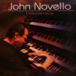 John Novello Threshold