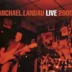 ML Live 2000