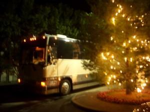 Bus Pic 1